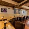 Restaurant Pizzeria Il Mulino in Essen (Nordrhein-Westfalen / Essen)]