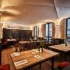 Restaurant Andechser am Dom in München (Bayern / München)]