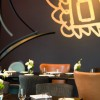 Restaurant Esplanade in Saarbrücken (Saarland / Saarbrücken)]
