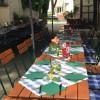 Restaurant Augustiner am Dante in München (Bayern / München)]