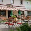 Restaurant Zallis Naturkost in Ainring (Bayern / Berchtesgadener Land)]