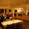 Restaurant Gasthaus Domagk in München (Bayern / München)]