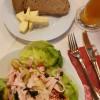 Hotel & Restaurant Krone in Rehau (Bayern / Hof)]