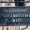 Restaurant Bartmann´s Haus in Dillenburg (Hessen / Lahn-Dill-Kreis)