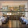 Restaurant Franke Brasserie, Bar & Lounge in Berlin