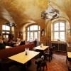 Restaurant Gasthaus Barthels Hof in Leipzig (Sachsen / Leipzig)]
