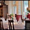 Restaurant Ristorante Dal Fabbro in Hamburg