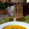 Restaurant Mühlengasthof Zum Weißen Rössel in Dielheim (Baden-Württemberg / Rhein-Neckar-Kreis)