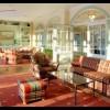 Ringhotel Resort und Spa 'Hohe Wacht - Park- Restaurant' in Hohwacht