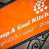 Restaurant Soup & Soul Kitchen in Goslar (Niedersachsen / Goslar)]