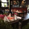 Restaurant Lay in Barmstedt (Schleswig-Holstein / Pinneberg)]