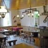 Restaurant Allegro im Musikerheim in Neu-Ulm-Gerlenhofen (Bayern / Neu-Ulm)]