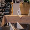 Restaurant Dionysos in Sankt Augustin (Nordrhein-Westfalen / Rhein-Sieg-Kreis)]
