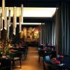 Restaurant Goodtime in Berlin (Berlin / Berlin)]