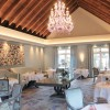 Restaurant Brogsitters Sanct Peter Historisches Gasthaus seit 1246 in Bad Neuenahr-Ahrweiler