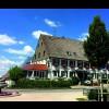 Restaurant Hotel Gasthof zum Rössle in Hüfingen (Baden-Württemberg / Schwarzwald-Baar-Kreis)