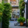 Restaurant Spoerl Fabrik in Düsseldorf (Nordrhein-Westfalen / Düsseldorf)]