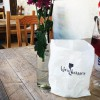 Restaurant Der Weinbeisser in Anzing (Bayern / Ebersberg)]