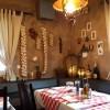 Restaurant Trattoria Bologna in Weiden (Bayern / Neustadt a.d. Waldnaab)]