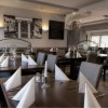 Restaurant Dionysos in Sankt Augustin (Nordrhein-Westfalen / Rhein-Sieg-Kreis)