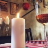 Restaurant Trattoria Bologna in Weiden