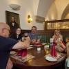 Restaurant Ratskeller Magdeburg in Magdeburg (Sachsen-Anhalt / Magdeburg)