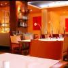 Mintrops Stadt Hotel - Restaurant M in Essen (Nordrhein-Westfalen / Essen)]