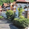 Restaurant Landhaus Haus am Berg in Oberkirch (Baden-Württemberg / Ortenaukreis)]