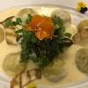 Restaurant Hotel Walserhof in Wasserburg (Bodensee) (Bayern / Lindau (Bodensee))