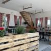 Restaurant Gasthof Ochsen in Ammerbuch (Baden-Württemberg / Tübingen)
