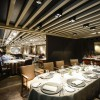Restaurant Atelier, Hotel Bayerischer Hof in München