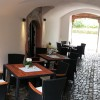 Weinschenke Restaurant Hilchenkeller in Lorch (Hessen / Rheingau-Taunus-Kreis)]