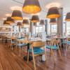 Restaurant 'STRAND12' in Rostock (Mecklenburg-Vorpommern / Rostock)]