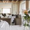 Restaurant Hotel Kaufmann in Roßhaupten