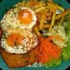 Restaurant Bistro Borsberg in Dresden