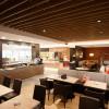 Restaurant Hotel Schwaiger in Glonn