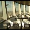 Restaurant 181 in München