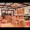 Restaurant Hotel Friedrichs in Schleiden-Gemünd (Nordrhein-Westfalen / Euskirchen)]