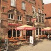 Restaurant Maredo Steakhouse Oldenburg in Oldenburg (Oldenburg) (Niedersachsen / Oldenburg)]