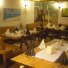 Restaurant-Kastell in Sulz am Neckar