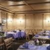 Restaurant Bayernstube in Rottach-Egern