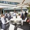Restaurant Hotel Hohenhaus in Herleshausen