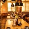 Restaurant Braugasthaus Zum alten Fritz in Rostock