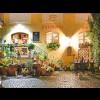 Restaurant La Corona in Ansbach