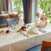 Restaurant Knusperstübchen in Höxter (Nordrhein-Westfalen / Höxter)]
