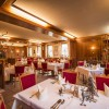 Restaurant Landgasthaus Hotel Jägerhof in Lauterbach