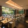 Restaurant Palace in München