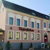 Restaurant Töpferstuben  in Höhr-Grenzhausen  (Rheinland-Pfalz / Westerwaldkreis)]