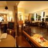 Restaurant Der Grund in Remscheid (Nordrhein-Westfalen / Remscheid)