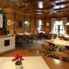 Olymp´s Restaurant in Eching (Bayern / Freising)]